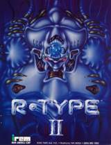 Goodies for R*Type II