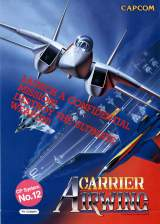 Goodies for Carrier Airwing [B-Board 89624B-3]