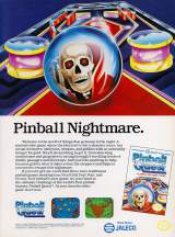 Goodies for Pinball Quest [Model NES-P9-USA]