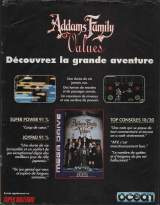 Goodies for Addams Family Values [Model T-164046-50]