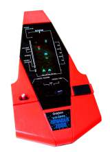 Invader 2000 the Electronic Game (Handheld)