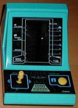 Space Invader the  Tabletop Electronic Game
