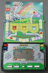 Starplayer the Electronic Game (Handheld)