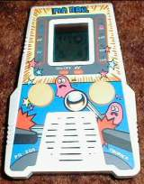 Pin Ball [Model PG-205] the  Handheld Electronic Game