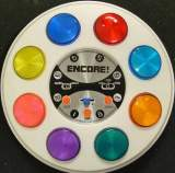 Encore! the Handheld Electronic Game