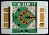 Computer Baseball [Model 7-480] the  Handheld Electronic Game
