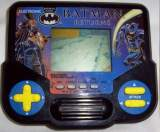 Batman Returns the  Handheld Electronic Game