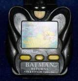 Batman Returns the Electronic Game (Watch)