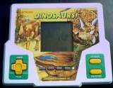 Dinosaurs! the Dedicated Console