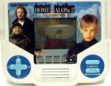 Home Alone 2 - Lost in New York [Model 78-506] the  Handheld Electronic Game