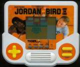 Jordan vs Bird - One on One [Model 7-793] the Electronic Game (Handheld)