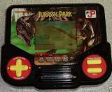 Jurassic Park the Handheld Electronic Game