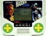 Madden '95 the Electronic game (Handheld)