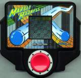 Marble Madness [Model 7-789] the  Handheld Electronic Game