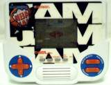 NBA Jam the  Handheld Electronic Game