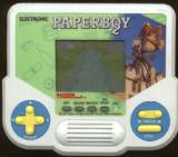 Paperboy 2 the  Handheld Electronic Game