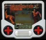 Pit-Fighter the Electronic Game (Handheld)