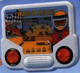 Road Race [Model 7-753] the  Handheld Electronic Game
