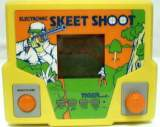 Skeet Shoot [Model 7-743] the  Handheld Electronic Game
