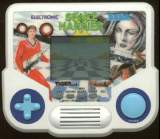 Space Harrier the  Handheld Electronic Game