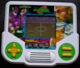 Space Jam [Model 78-621] the  Handheld Electronic Game