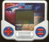 Star Trek - The Next Generation [Model 78-526] the  Handheld Electronic Game