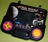 Star Wars - Imperial Assault [Model 88-001] the  Handheld Electronic Game