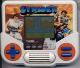 Strider the Handheld Electronic Game