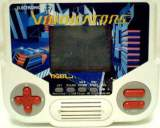 Vindicators [Model 7-786] the  Handheld Electronic Game