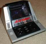 Astro Thunder [Model 60-2197] the  Tabletop Electronic Game