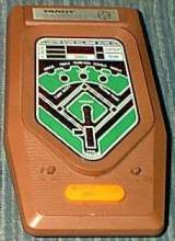 2-Player Baseball [Model 60-2157] the Electronic Game (Handheld)