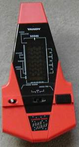 Cosmic 3000 Fire Away [Model 60-2183] the  Handheld Electronic Game