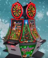 A Christmas Story the  Slot Machine