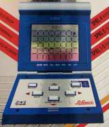 5 + 1 Multi Game [Model 7857] the Handheld Electronic Game