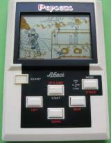 Perseus the  Handheld Electronic Game