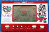 Dr. Slump ARALE - Ncha! Bycha [Model AR-03] the  Handheld Electronic Game