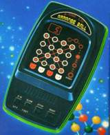 Arrange Ball the  Handheld Electronic Game