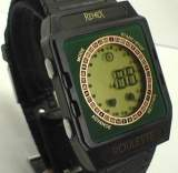 Roulette the  Watch (Electronic Game)