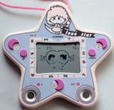 Love Star [Model FG-12] the Handheld game