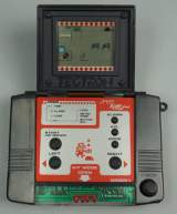 Tectron the  Handheld Electronic Game