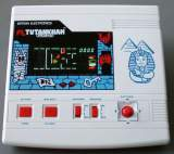 FL Tutankham [Model 0200103] the  Tabletop Electronic Game
