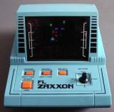 FL Zaxxon the Electronic Game (Tabletop)