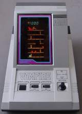 FL Vampire [Model 16299] the Electronic Game (Tabletop)