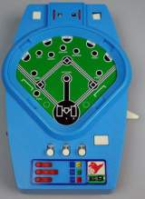 Best-9 the Electronic Game (Handheld)