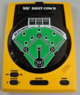 Digit-Com 9 the  Handheld Electronic Game