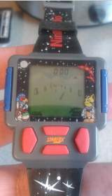 Starfox the  Watch (Electronic Game)