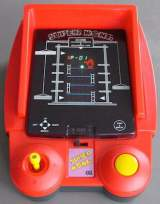 Super Kong the Electronic Game (Handheld)
