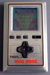 King Kong [Model 20-7801] the  Handheld Electronic Game