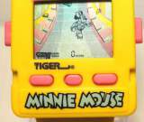 Minnie Mouse [Model 27-123] the  Watch (Electronic Game)