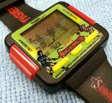 Castlevania II - Simon's Quest [Model 27-102] the  Watch (Electronic Game)
